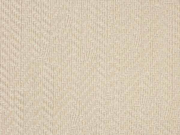 Roysons Wallcovering Tiki_8021_Bee Balm