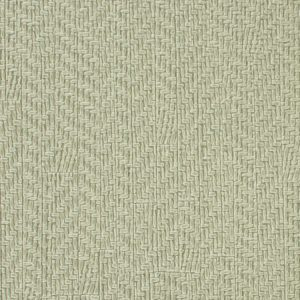 Roysons Wallcovering Tiki_8023_Agave