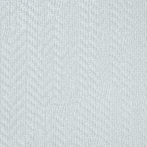 Roysons Wallcovering Tiki_8024_Breeze