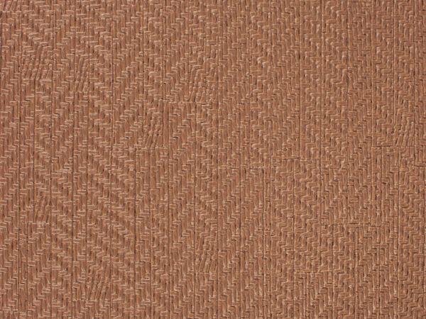 Roysons Wallcovering Tiki_8025_Henna