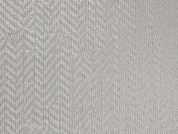 Roysons Wallcovering Tiki_8028_Pelican