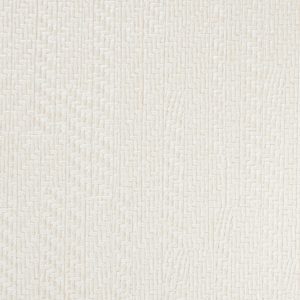 Roysons Wallcovering Tiki_8029_Cotton Wood