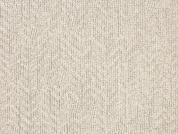 Roysons Wallcovering Tiki_8030_Sand Castle