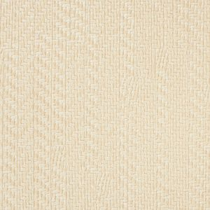 Roysons Wallcovering Tiki_8031_Sunrise