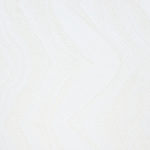 Roysons Wallcovering Geode_9304_Alabaster