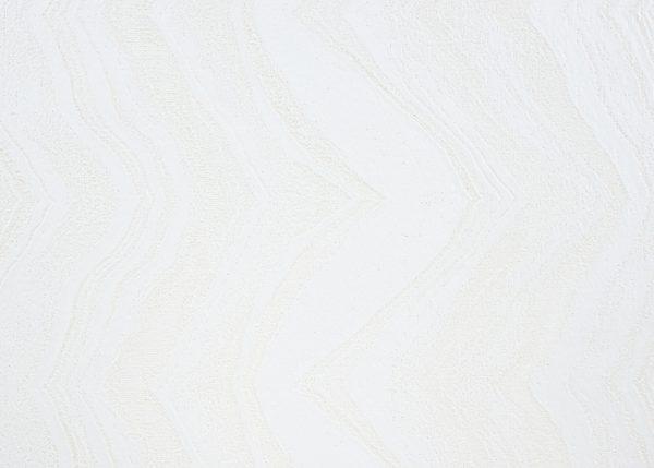Roysons Wallcovering Geode_9304_Alabaster
