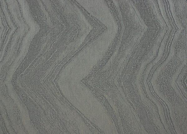Roysons Wallcovering Geode_9306_Hematite
