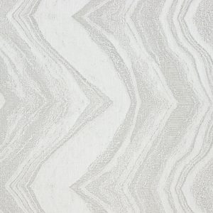 Roysons Wallcovering Geode_9307_Opal