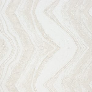 Roysons Wallcovering Geode_9308_Mother of Pearl
