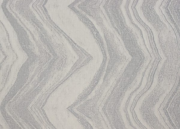 Roysons Wallcovering Geode_9309_Moonstone