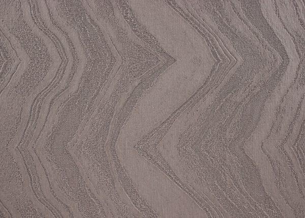 Roysons Wallcovering Geode_9311_Jasper