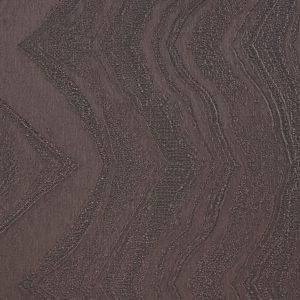 Roysons Wallcovering Geode_9313_Bronzite