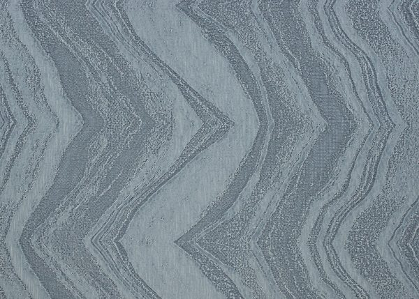 Roysons Wallcovering Geode_9314_Chalcedony