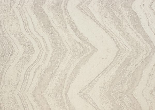 Roysons Wallcovering Geode_9315_Quartz