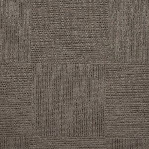 Roysons Wallcovering Panama_9131_Cattail