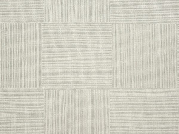 Roysons Wallcovering Panama_9132_Barely There