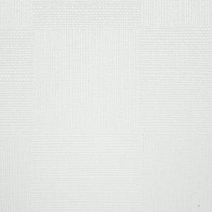 Roysons Wallcovering Panama_9133_Chia