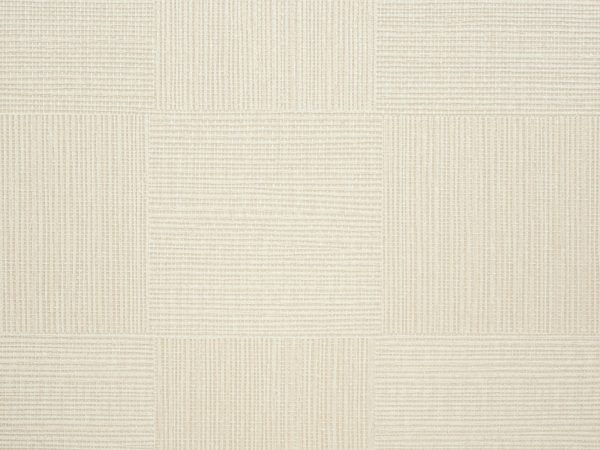 Roysons Wallcovering Panama_9136_Straw Flower
