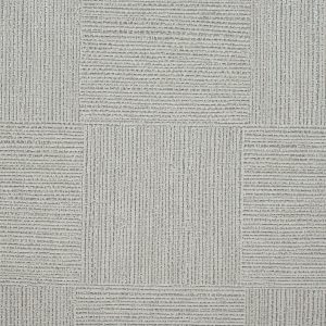 Roysons Wallcovering Panama_9137_Millet