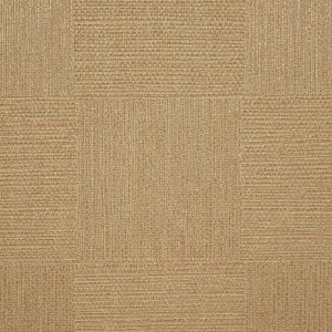 Roysons Wallcovering Panama_9139_A-Maize-ing