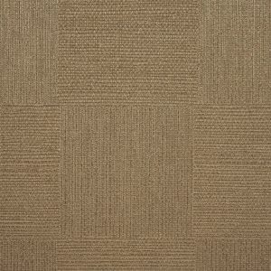 Roysons Wallcoverings Panama_9140_Buckwheat