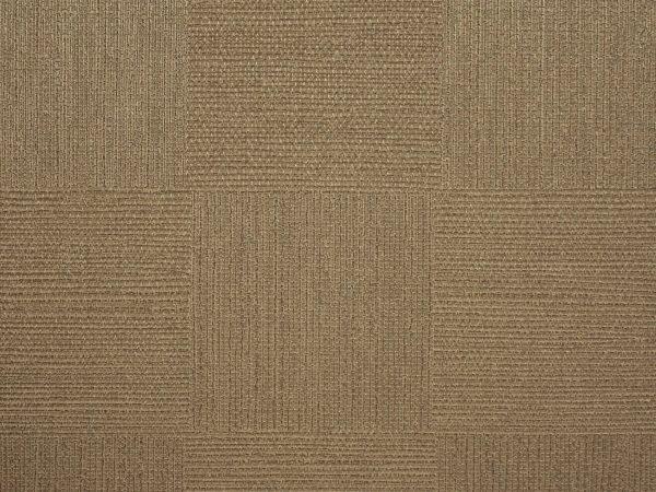 Roysons Wallcoverings Panama_9140_Buckwheat