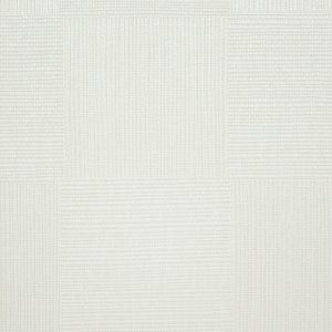Roysons Wallcovering Panama_9144_Farm Fresh