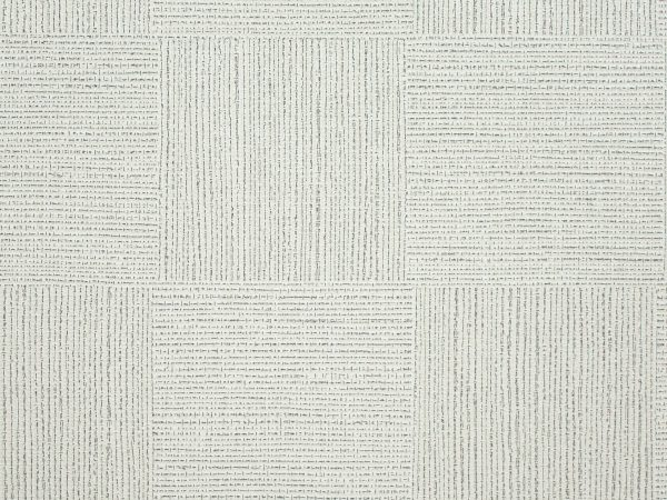 Roysons Wallcovering Panama_9145_Ancient Grains