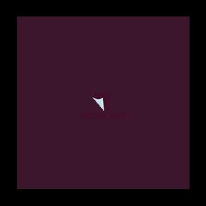 PortalButton1