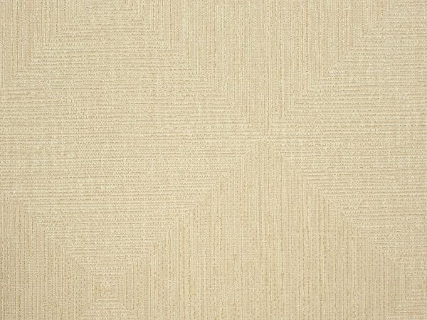 Roysons Wallcovering Sisalana_9149_The Last Straw
