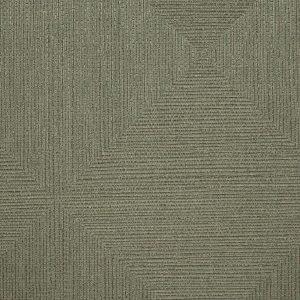 Roysons Wallcovering Sisalana_9155_Ancient Grains