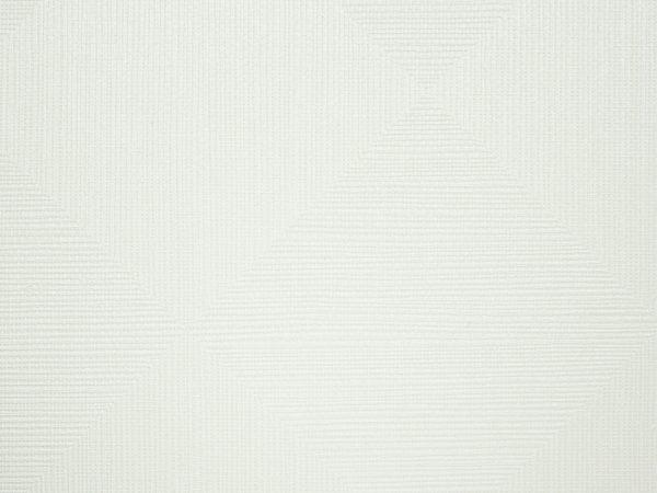 Roysons Wallcovering Sisalana_9157_Milkweed