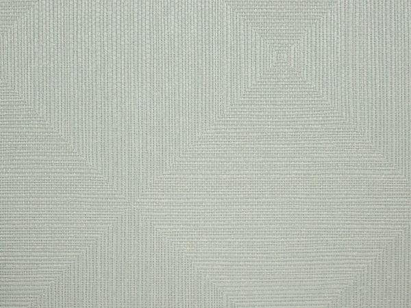 Roysons Wallcovering Sisalana_9158_Thatch