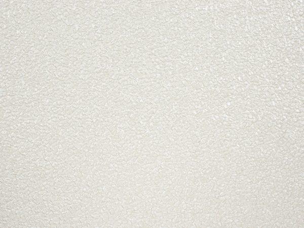 Roysons Wallcovering Zirconium_9116_Cabos