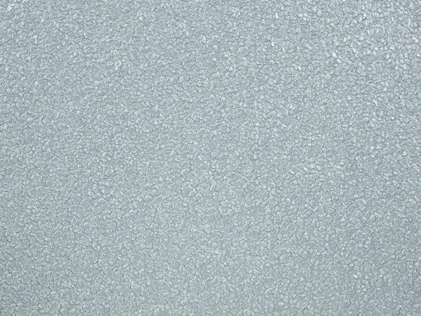 Roysons Wallcovering Zirconium_9117_Topaz