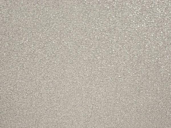 Roysons Wallcovering Zirconium_9119_Opera House