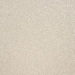 Roysons Wallcovering Zirconium_9120_Sand Castle