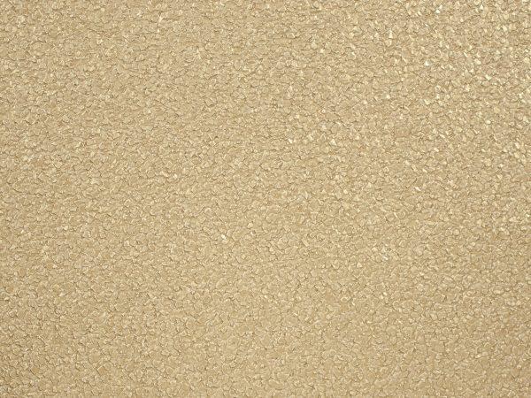 Roysons Wallcovering Zirconium_9121_El Dorado