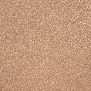 Roysons Wallcovering Zirconium_9122_Rose Gold