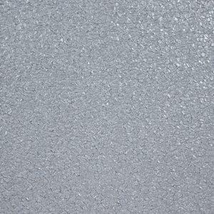 Roysons Wallcovering Zirconium_9123_Silver Spring
