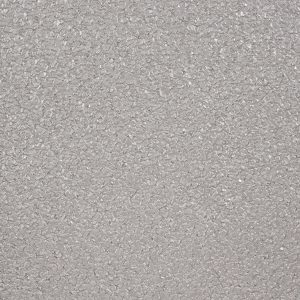 Roysons Wallcovering Zirconium_9124_Sterling