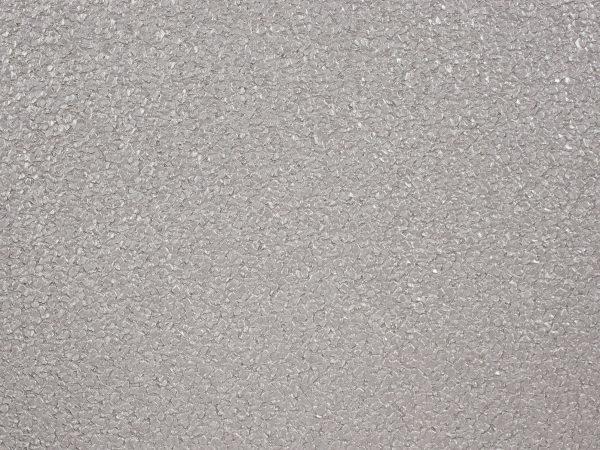 Roysons Wallcovering Zirconium_9124_Sterling