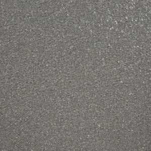 Roysons Wallcovering Zirconium_9125_Ballroom