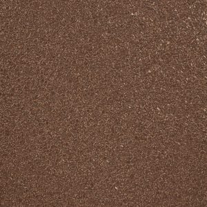 Royosns Wallcovering Zirconium_9127_Crushed Velvet