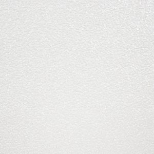 Roysons Wallcovering Zirconium_9128_White Wedding