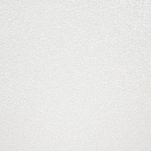 Roysons Wallcovering Zirconium_9128_White Wedding