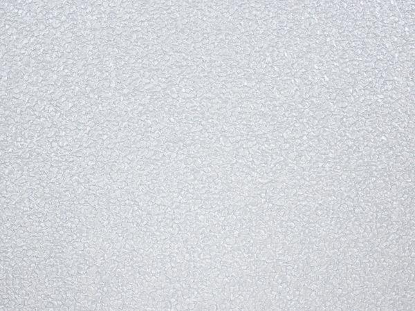 Roysons Wallcovering Zirconium_9129_Platinum