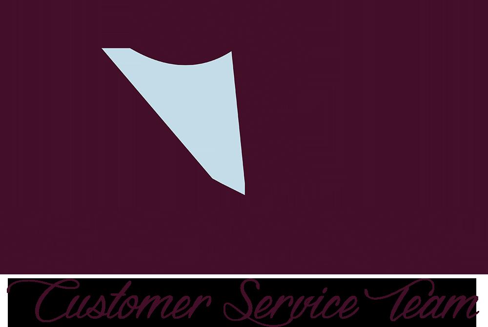 Roysons Team Page Logo