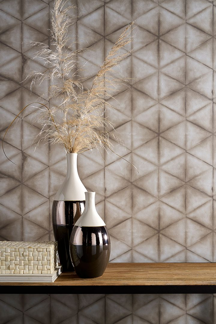 Roysons---Nara-9229--Exclusive-Wallcovering-Design